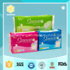Wholesale Disposable Feminine Hygiene Products, Fast Moving Consuming Goods