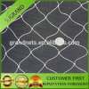 Monofilment Anti Bird Net