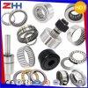 Needle Roller Bearing/Cam Follower Bearing/One Way Clutch Bearing/Track Roller Bearing/Combined Bearing