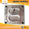 High Quality Auto Parts Plastic Injection Mould Molded Parts