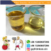 300mg/Ml Injectable Steroid Equipoise for Muscle Growth
