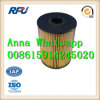 11421716192 High Quality Oil Filter Audi