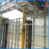 Aluminum Concrete Formwork / Formwork System From China Manufacturer