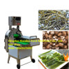 Automatic Vegetable Slicer Machine/Fruit Slicing Machine