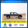 Isuzu 4X4 Petrol/Gasoline Double Row Pick up Truck