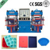Sealing Ring Shaping Equipment Auto Mold Back Function High Efficiency