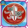 Metal Challenge Coin for Souvenir Coin Gift (m-cc39)