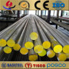 12L14 1211 1215 Cold Drawn Free Cutting Steel Round & Hexangular Bars