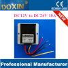 DC/DC Converter 24V 12V for DVD Motor Step-up Converter