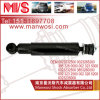 Shock Absorber 0023232500 0023265200 for Benz, Truck Shock Absorber