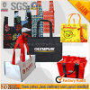 Hot Sale Promotional Bag, Nonwoven Bag