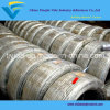 Durable Quality Hot DIP Electro Galvanized Iron Wire