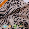 Printed Silk Crepe De Chine with SGS Approved
