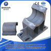 Differential Iron Casting Part for Auto Parts-Nodular Iron Casting