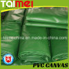 High Quality Durable PVC Canvas for Truck Cover