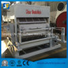 Global Certificated Paper Egg Tray Carton Box Forming Machine to Making Shoe Tree Machine