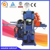 Rubber Foaming Machine Hydraulic Vulcanizing Press machine