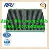 1j0819644 1j0819644A Cabin Air Filter for Audi