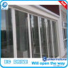 Frameless Glass Sliding Automatic Door Operator