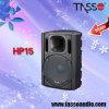 Sps Full-Range Sound Audio Equipment