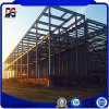 Assembling Low Cost Easy Installation Safety Steel Structures