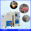 Hf Electric Brazing Induction Welding Machine