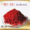 Acid Red 87/ Eosin Y Water Soluble/C. I. 45380, 17372-87-1