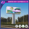 P10 LED Screen for Outdoor Commercial Performance