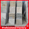Wall Panel Ledge Stone Cladding Stone