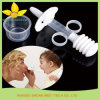 Needle Baby Medicine Dispenser with Silicone Nipple