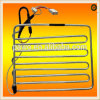 Manufacture Refrigerator Defrost Heater Parts Aluminum Tube Heater Element