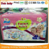 Factory Price Baby Diaper in Guangzhou, Sleepy Disposable Baby Diaper Disposable Manufacturer in China