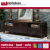Fashion Bedroom Furniture Solid Wood Drawer Chest (AS817)