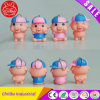 Mcdull Pig Cartoon Character Hot Toys Figure