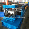 C Z Purlin Channel Automatic Roll Forming Machine