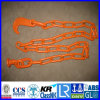 9mm, 11mm, 13mm Lashing Chain/Lashing Chain with Hook
