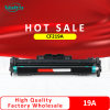 Wholesale High Quality Cf219A Compatible Toner Cartridge for HP Laserjet PRO M102/M104A/W/M106/M130d/Fw/Fp/M132A/Nw/Fn/Fp/Fw