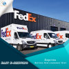 Cheap DHL UPS FedEx TNT Express From Shenzhen or Guangzhou to Iran