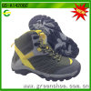 New Children Outdoor Hiking Boots Climbing Boots (GS-A14208C)