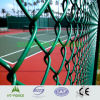 Sports and Leisure Fencing