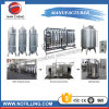 Industrial RO System for Purification Water Treatment Plant