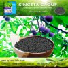 Bio Organic Fertilizer 40kg Package with PP/PE Bag