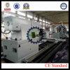 Heavy Duty Horizontal Lathe Machine, Universal Turning Machine