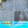 QC Inspection in Zhejiang / Pre-Shipment Inspection Service in Hangzhou