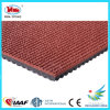 EPDM Prefabricated Synthetic Rubber Running Track Material