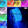 SMD5050 RGB Multicolor LED Strip Light
