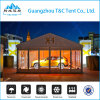 All Sizes of Aluminum Marquees Tent for Jumbo Exhibition