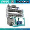 Animal Pellet Feed Processing Machinery for Making Poultry and Livestock Feed