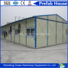 Prefabricated House/Prefab House/Mobile Container House for Labor/Office/Hotel