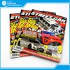 Very Cheap Customize Colourful Magazine Printing